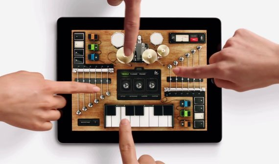 Warum das iPad erfolgreich ist und Microsofts Surface nicht [Kommentar]