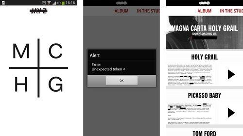 magna carta download samsung
