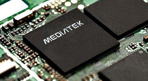 MediaTek: Echter Octa Core-Prozessor kommt Anfang 2014