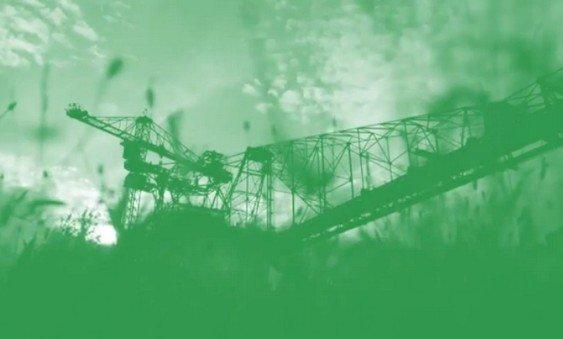 Melt!-Festival 2013 im Live-Stream: James Blake, Alt-J, Woodkid, Kettcar...