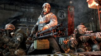 Metro Last Light: Trailer zum Faction Pack DLC