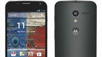 Moto X: Active Display, Motorola Connect, Phone Tracking erklärt
