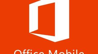 MS Office: Android-Version von Microsoft Office 365 ist da