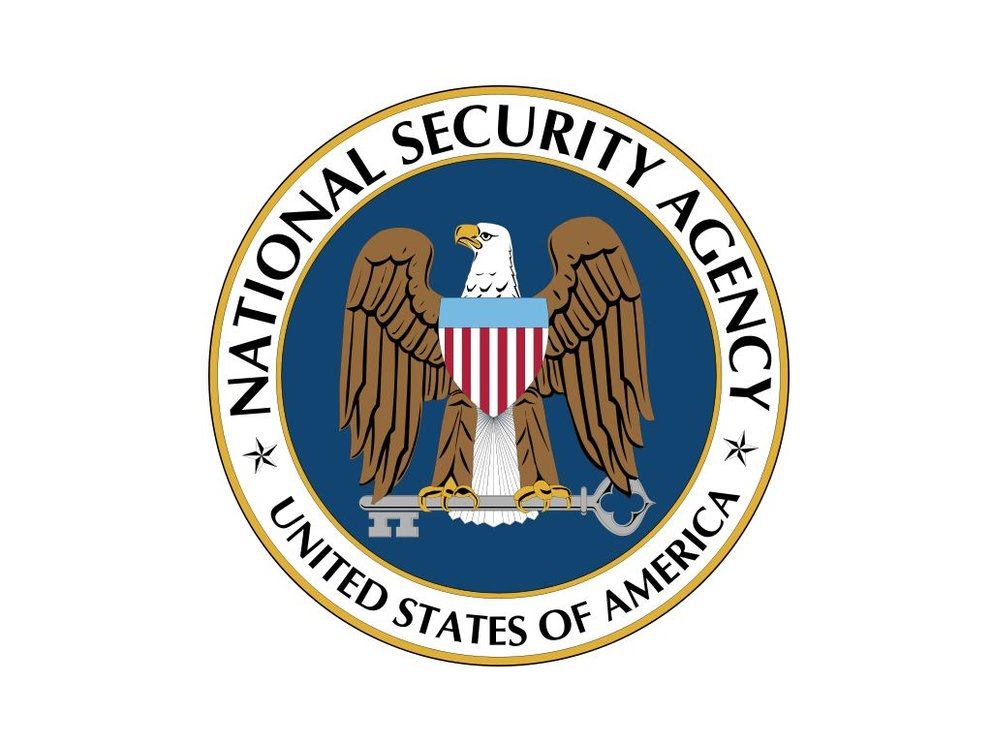 national-security-agency-nsa