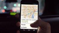 Neue Google-Maps-App kommt: Mit iPad-Unterstützung und mehr