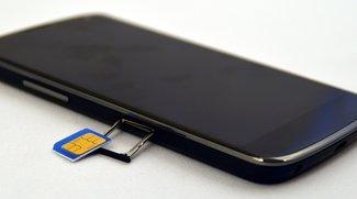 Sicherheitslücke bei SIM-Karten: 750.000 Mobiltelefone durch fehlerhafte Verschlüsselung gefährdet