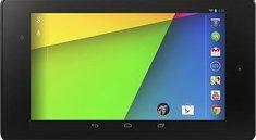 Nexus 7 (2013): Specs, Bilder, Benchmarks, Video [Update: Pressebilder & US-Preise]