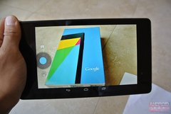 nexus-7-asus-google-2013-06-camera