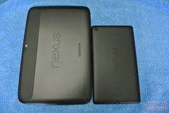 nexus-7-asus-google-2013-back-comparison-2