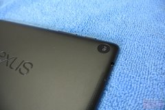 nexus-7-asus-google-2013-camera-lens