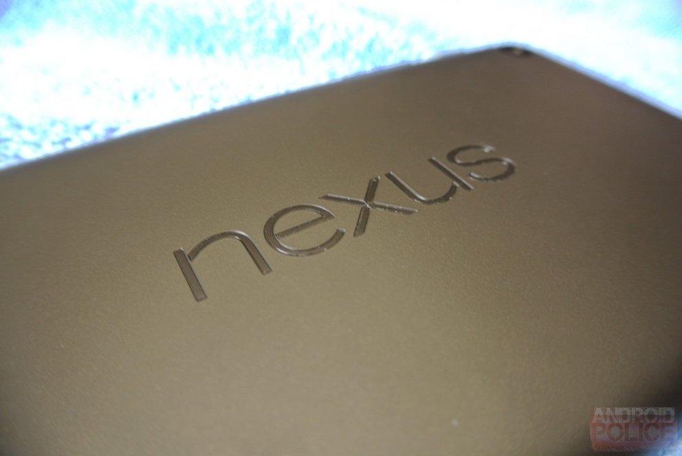 Nexus 5-Gerüchteküche: Jetzt angeblich doch mit Snapdragon 800 und im Nexus 7-Design