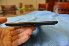 nexus-7-asus-google-2013-side-2