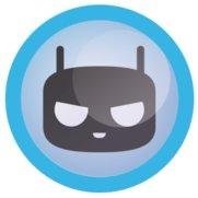 Focal: Kamera-App mit PicSphere jetzt im Play Store