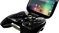 Nvidia Shield: Gleich zwei schicke Reviews zum Anschauen