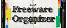 Organizer Freeware: Gute Terminplaner und Kalender
