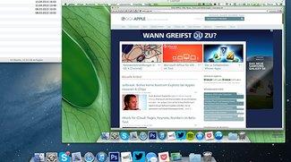 Remote Desktop am Mac: So funktioniert der Fernzugriff unter OS X (Anleitung)