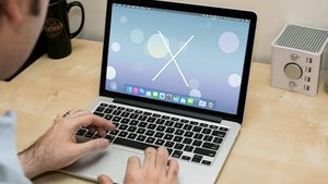Mac OS XI