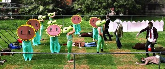 plants-vs-zombies-big