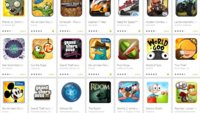 Play Store: Zahl der minderwertigen Apps sinkt