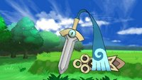 Pokémon X & Y: Neues Gameplay-Video aus Japan