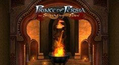 Prince of Persia 2: Remake des Klassikers im Play Store verfügbar