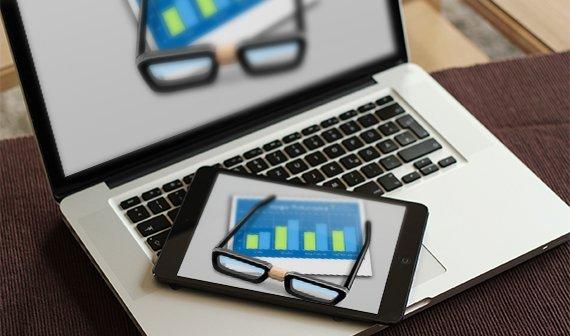 Power-Index für iPhone, Mac und iPad: Wie viel Bumms pro Euro?