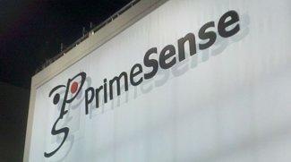 Vorbote für Apple-Fernseher: Apple hat Kinect-Macher PrimeSense übernommen