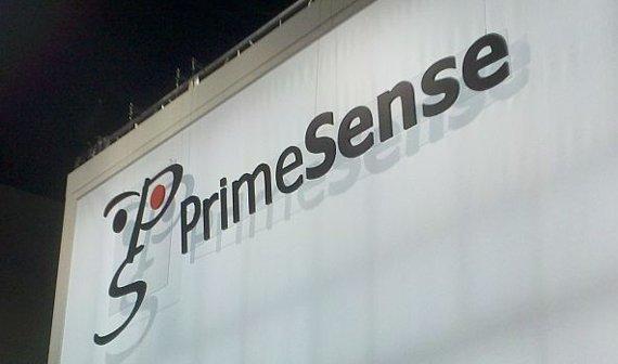 """Apple steht möglicherweise vor Übernahme der """"Kinect-Firma"""" PrimeSense [Update]"""