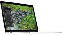 Retina-MacBook Pro: Mutmaßliche Preisliste zeigt neue 15-Zoll-Modelle