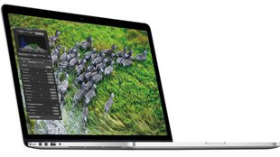 MacBook Pro: Neue Modelle angeblich im September