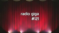 radio giga #121: Saints Row 4, Puppeteer, Ubisoft, und euer Feedback