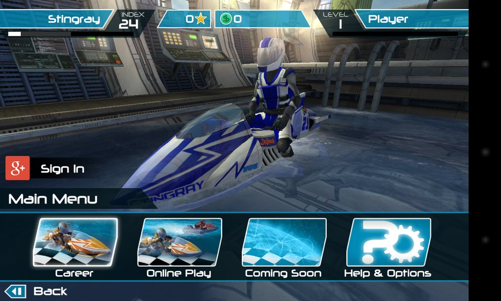 riptide-gp2-screensho-1