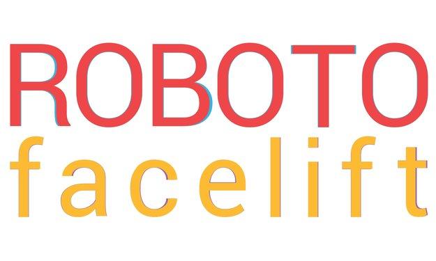 Roboto: Standard-Schriftart in Android 4.3 aktualisiert [Download]