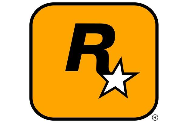 GTA 3, Vice City, Max Payne: Rockstar Games-Spiele für Android reduziert