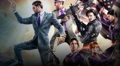 Gecanceltes Saints Row-Spiel jetzt frei im Netz verfügbar!
