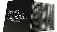 Alle 8 Kerne gleichzeitig: Neuer Samsung Exynos 5 wird ein echter Octa
