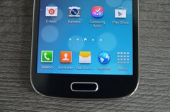 samsung-galaxy-s4-mini-home-button