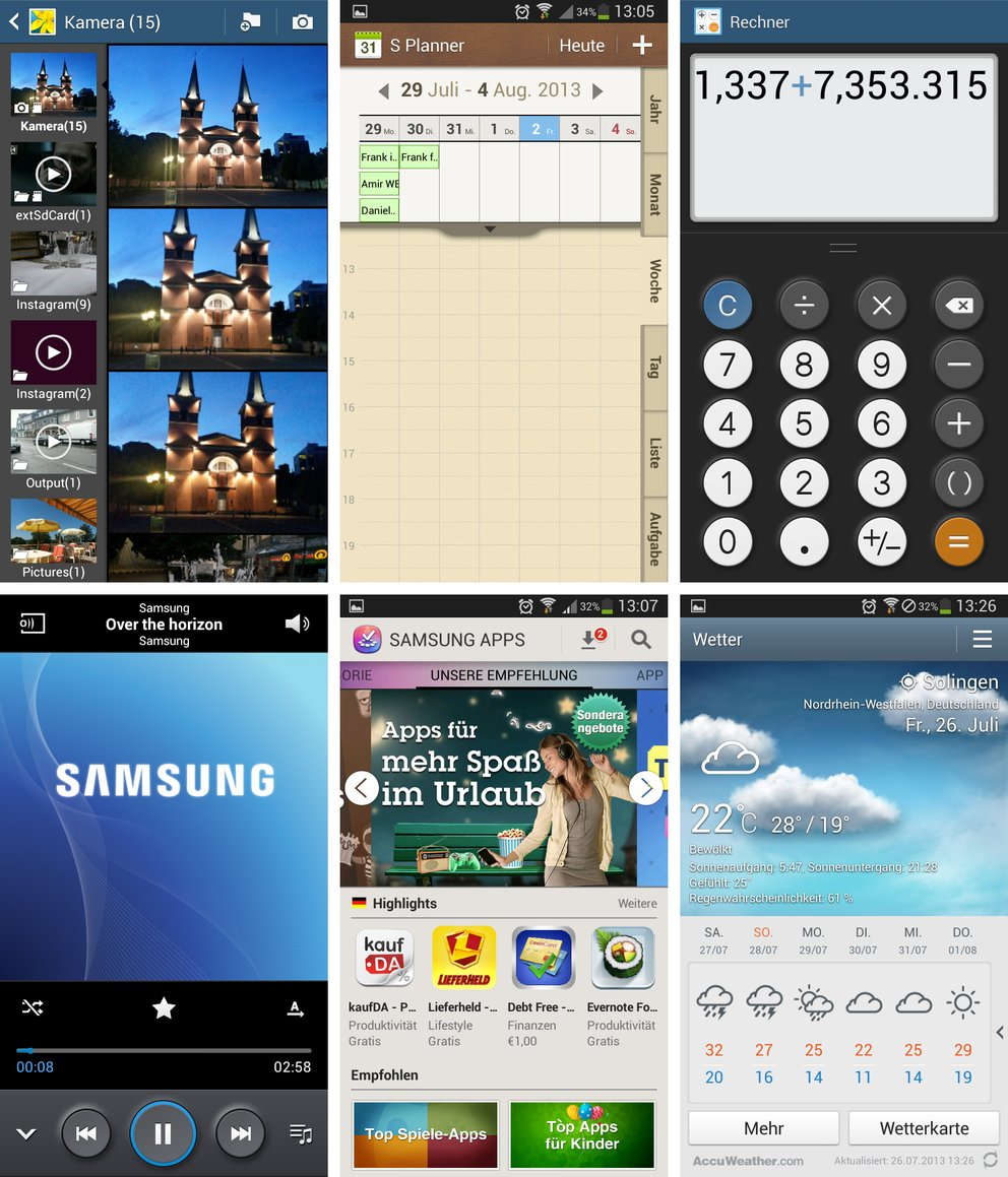 samsung-galaxy-s4-mini-stock-apps