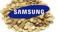 Samsung: Erstmals mehr Profit als Apple