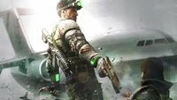 Splinter Cell Blacklist: Komplettlösung und Guide zu Collectibles