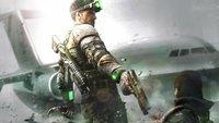 Splinter Cell Blacklist: Komplettlösung und Guide zu Collectibles