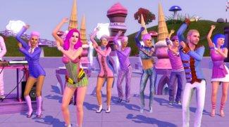 Sims 3: Cheats für PC, Xbox 360 und PS3