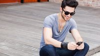 Top 3 Apps für Android: SMS kostenlos versenden und empfangen