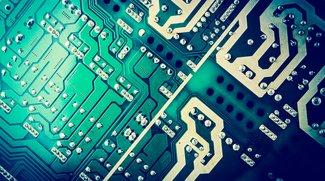 Wie funktioniert eigentlich ein Transistor? (englisches Video)