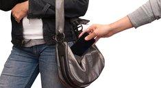 Handy verloren: Das kostet Euch der Spaß (Tipps)