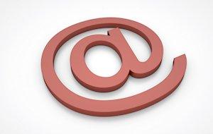 Alles verschlüsselt: Sichere E-Mail-Anbieter in Deutschland