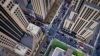 SimCity: Update 6.0 im Monat 4.0 nach Release - Die Änderungen im Überblick