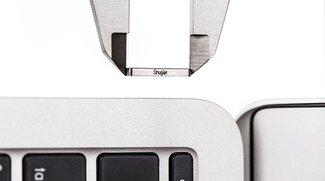 "MagSafe 2: Zusatzring ""Snuglet"" verstärkt Verbindung"