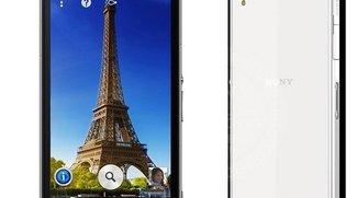 Sony i1 Honami: Erneut Spezifikationen und Bild geleakt