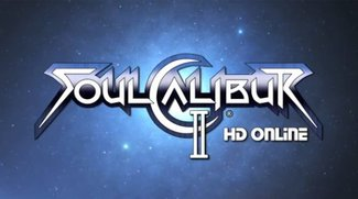 Soul Calibur 2 HD Online: Namco kündigt Re-Release mit HD Update und Online-Modes an